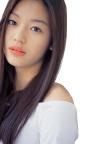 Jihyon