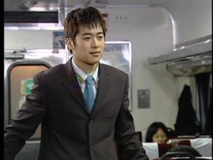 Sakenokuni4