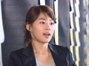 Nikukutemo46