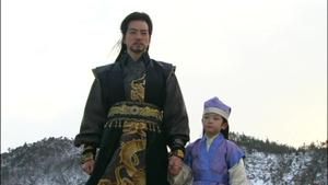 Kazenokuni36